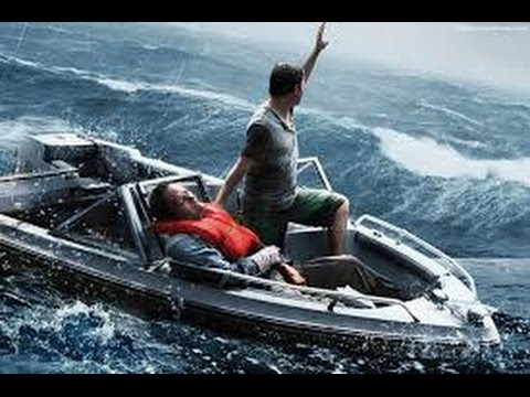 The Surface (2014) with Sean Astin, Mimi Rogers, Chris Mulkey Movie