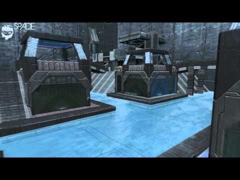 Halo Reach Citymaps Related Keywords & Suggestions - Halo Reach