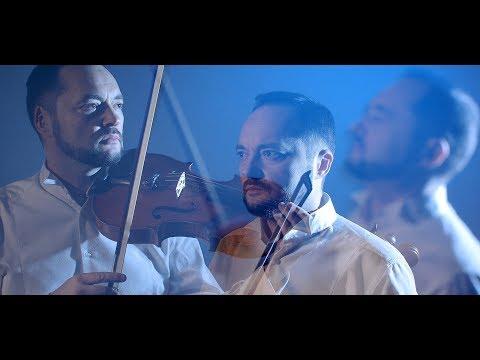 Telemann Concerto for