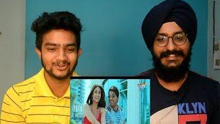 O MADHU REACTION | Allu Arjun, Ileana | Parbrahm&Anurag