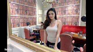 Video Sylvia Genpati Hot Artis Indonesia download MP3, 3GP, MP4, WEBM, AVI, FLV Oktober 2018