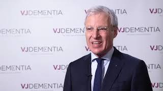 Dementia incidence: three decades of data