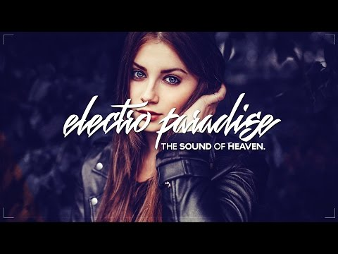 The Electro Paradise Show #005