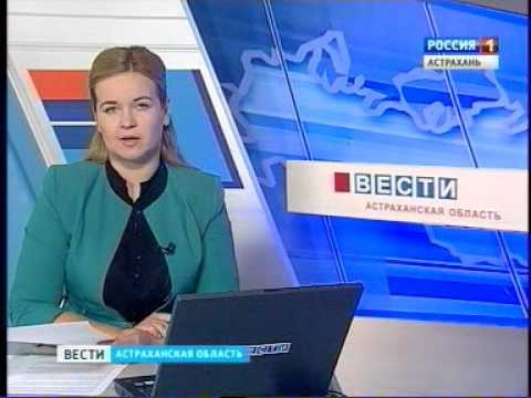 В Астрахани оперативно  задержан серийный грабитель