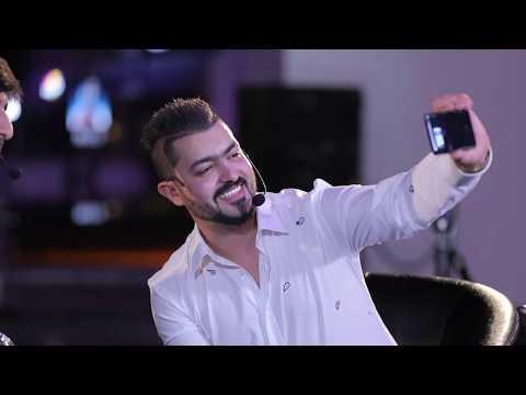 Fashion Lounge Arabia Promo