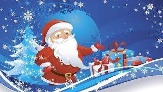 Jingle Bells Instrumental - Christmas Carols