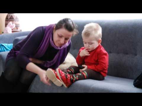 Ukraine Orphanage Grace International Adoption Agency