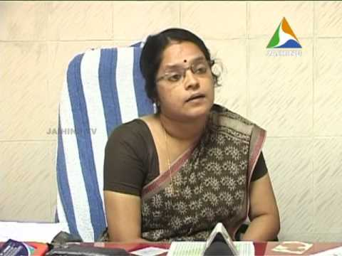Nammude Aarogyam - Abortion, Morning News, 09.10.2014, Jaihind TV