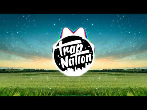 Marshmello - Alone (Xan Griffin Remix)