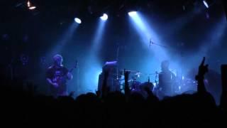 Pig Destroyer - Live in Tokyo 23 Aug 2012