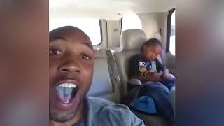 Kids Funny Pranks 2017: Top Funny Scary Pranks Compilation
