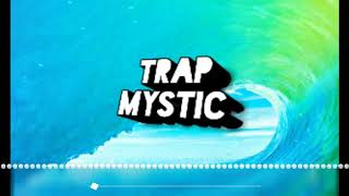 Nessa Peppy - Issa Snack X Travis World (Extreme Bass Boosted)2019