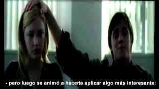 Keith trailer en español