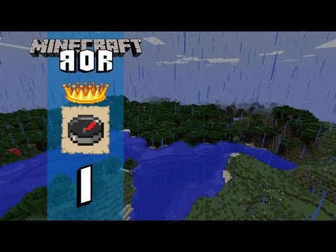 Realm of Reckoning S01E01 - It Begins!