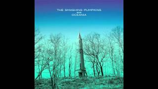 The Smashing Pumpkins Oceania: Inkless