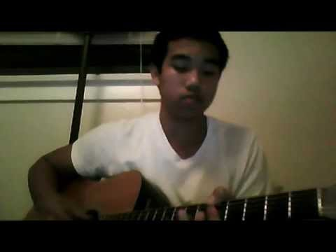 Sunday morning/Lemonade (Cover) Maroon 5/Passion