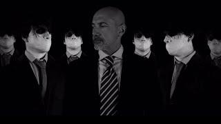 Marilyn Manson - BROKEN NEEDLE - ACOUSTIC (Music Video Part II)