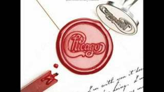 Watch Chicago Love Will Come Back video