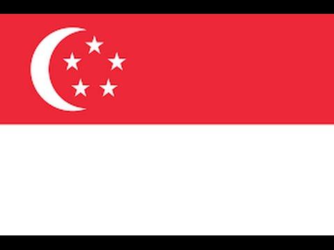 Really Singapore? (Amos Yee)