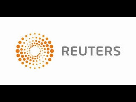 Reuters Currency Converter You
