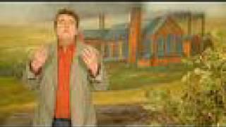 Lyrik für Alle – Folge 81