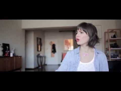 The Lara Lipschitz Story: From TV Presenter to Web Series Creator