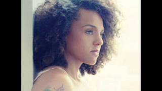 Marsha Ambrosius Feat Charlie Wilson - Spend All My Time (NEW RNB SONG JULY 2014)