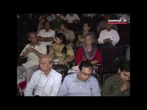 Maharashtra Housing (Regulation & Development) Bill 2012 - Money:Life Foundation presentation