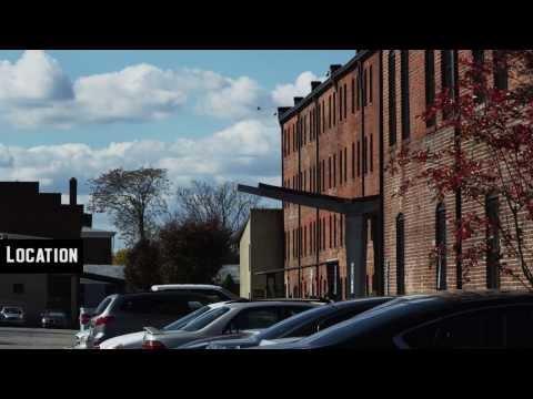 Why Mayton Transfer Lofts? Loft Apartments in Petersburg, VA