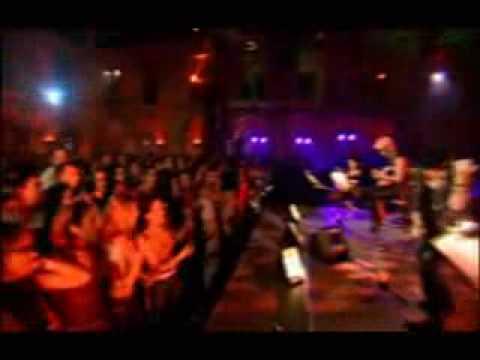 Scorpions   Holiday Acoustica Lisboa