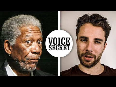how-to-do-an-unbelievable-morgan-freeman-voice-impression