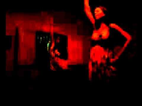 Dance dance com Amenda, Camaila e Jhorgia com Kinnect