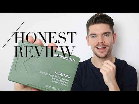 Kevin Murphy Free Hold  Honest