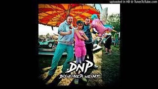 06 - DNP - Indianerehrenmord (feat. Marsimoto)