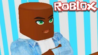 BECOMING THE COOLEST PARENT IN ROBLOX ADOPT ME! | ROBLOX