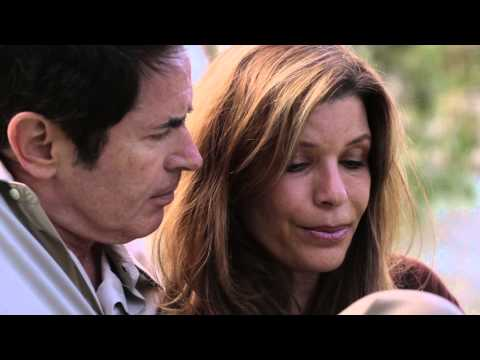 Rage Of Innocence Trailer -psychological Thriller From Pirromount