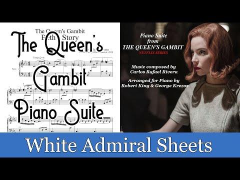 the-queen's-gambit-(piano-suite)