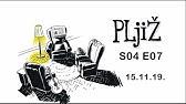 PLjiŽ S04 E07 - 15.11.2019.
