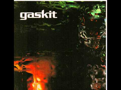 Gaskit: Everything saturation Cd 2004