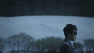 조용필 Cho Yong Pil 걷고 싶다 Walking along 뮤직비디오(M/V) - Official Music Video .