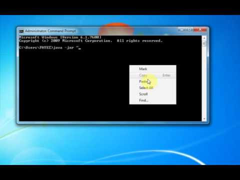 linux how to run jar