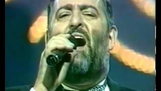 М. Шуфутинский - Две свечи (Песня '93)