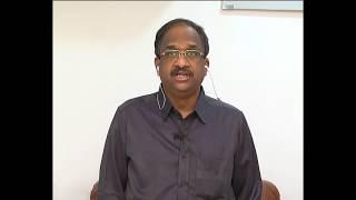 తెలంగాణ లో ఎవరు గెలుస్తున్నారు: ప్రొఫెసర్ కే నాగేశ్వర్ ఎగ్జిట్ పోల్!Telangana Exit Polls  
