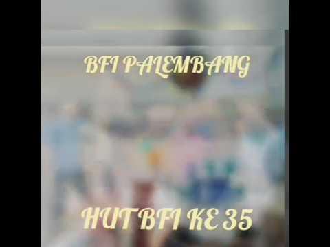 BFI PALEMBANG #HUT35 #BFIFINANCE