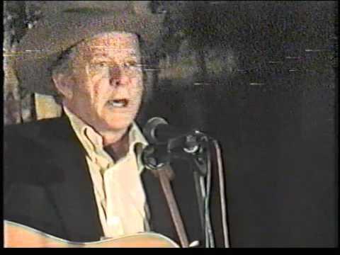 Jim Eanes Rose Garden Waltz - Take This Broken Heart