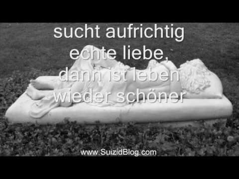 Suizidforum Suizid Chat: