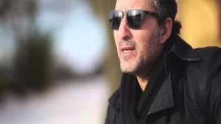 Rafet El Roman - Yuregimle Seviyorum (Daniel Mustafovic Remix)