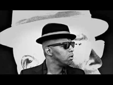 Medley rap - Oxmo Puccino
