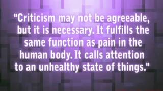 Winston Churchill Quotes 7