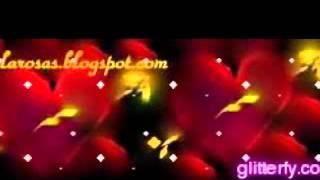 Download Video regresa a mi cega nr ft mc ackroz MP3 3GP MP4